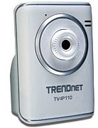 Internet kamera TRENDnet TV- IP110